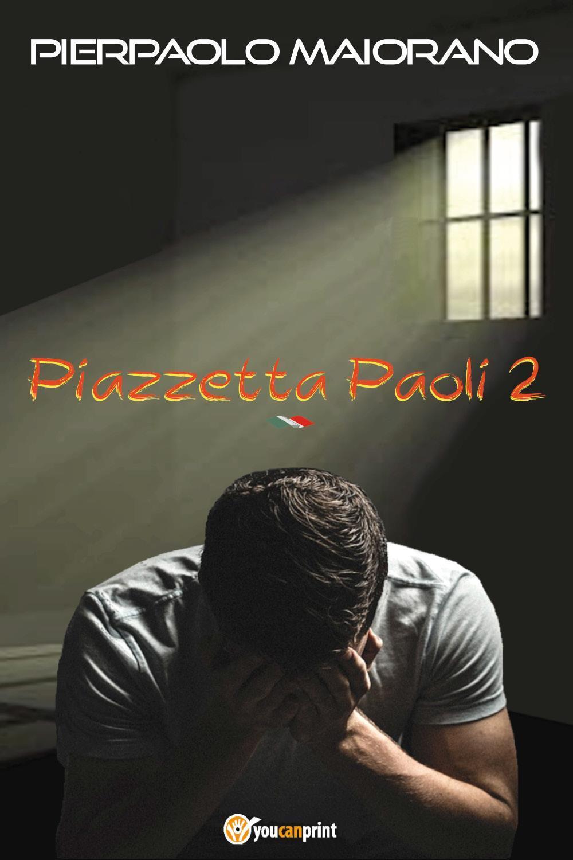 Piazzetta Paoli 2