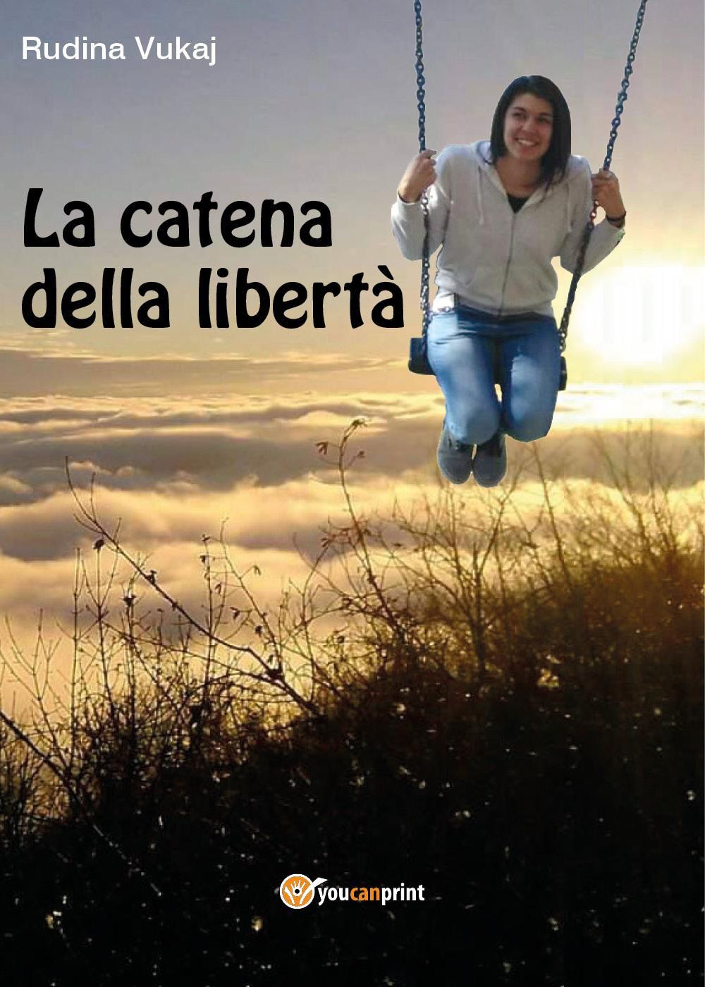 La catena della libertà