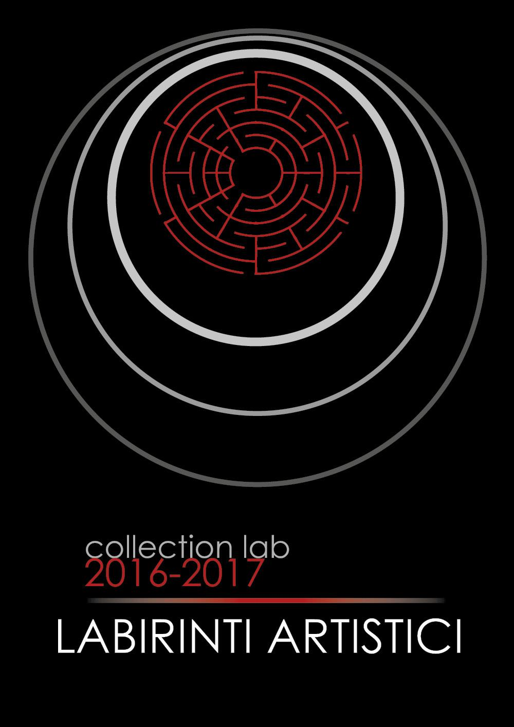 Collection Lab 2016-17