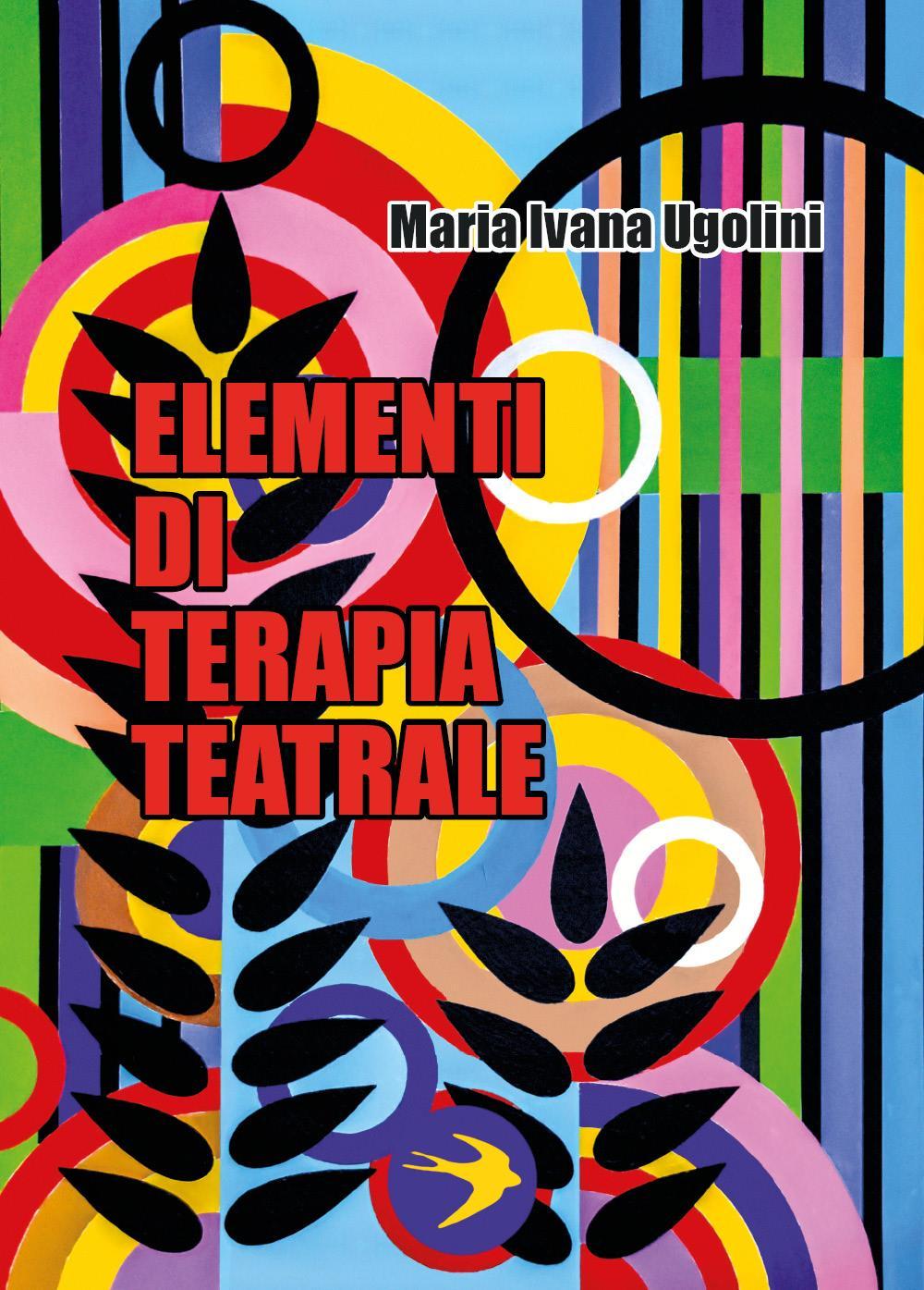 Elementi di Terapia Teatrale