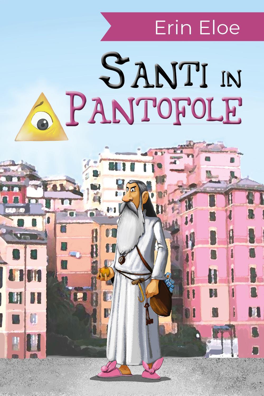 Santi In Pantofole
