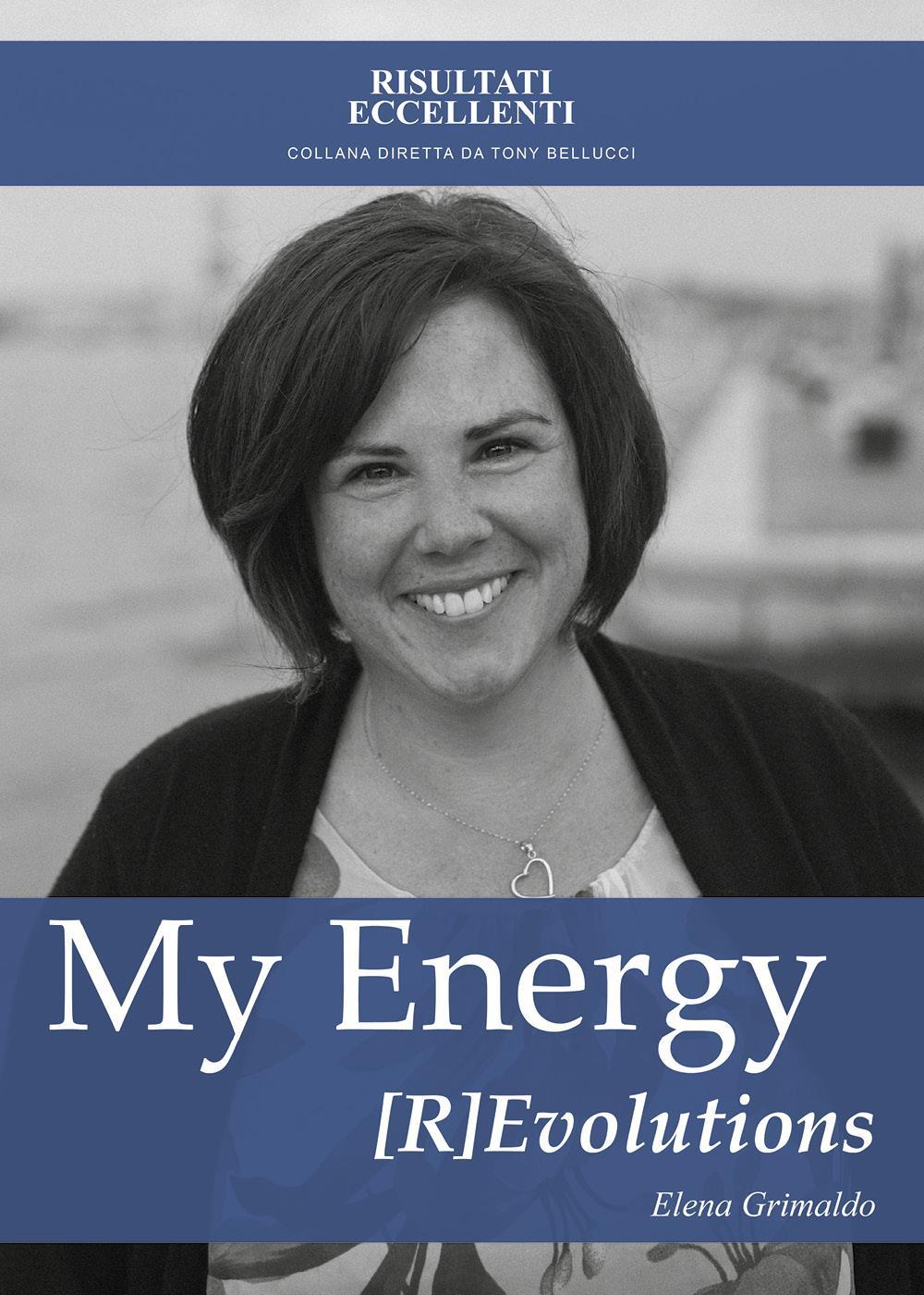 My Energy [R]Evolutions - Per intessere Relazioni Uniche