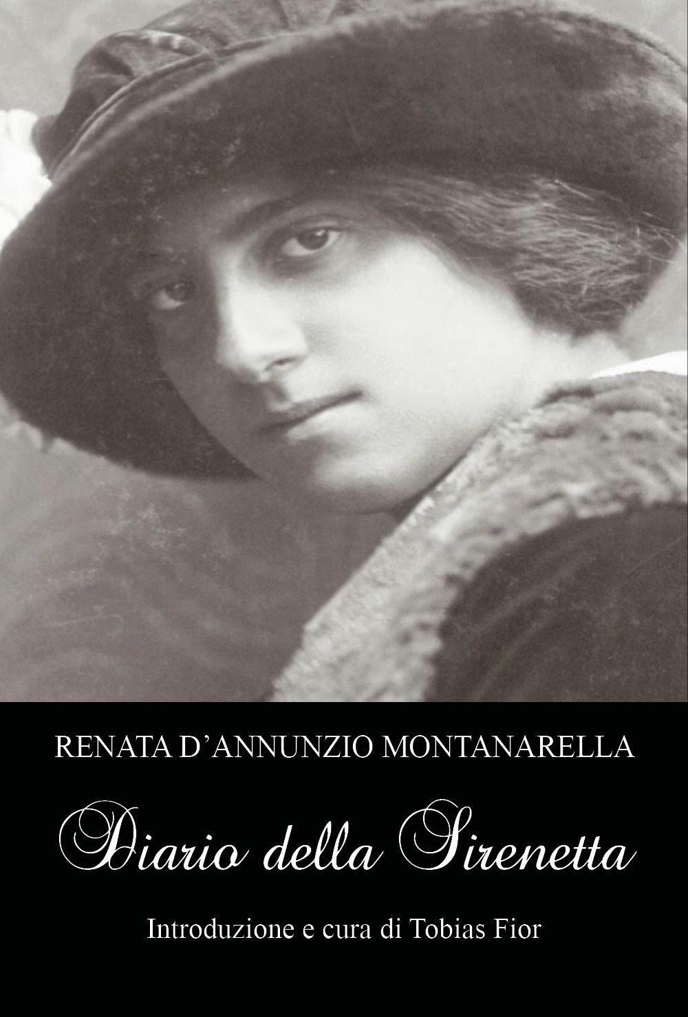 Il Diario della Sirenetta