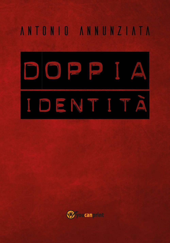 Doppia Identità
