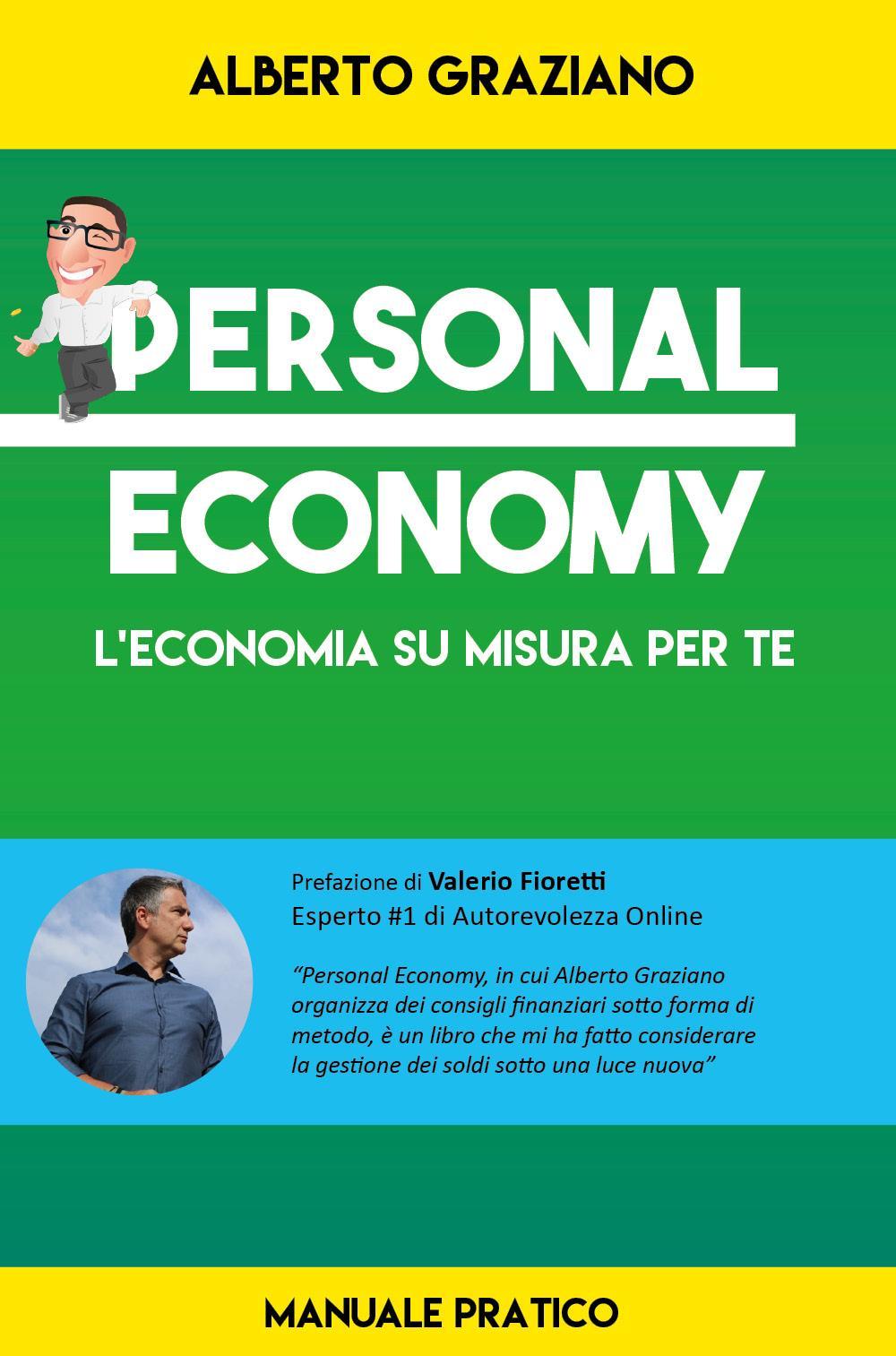 Personal Economy