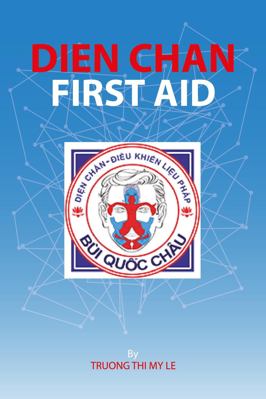 Dien Chan - First aid