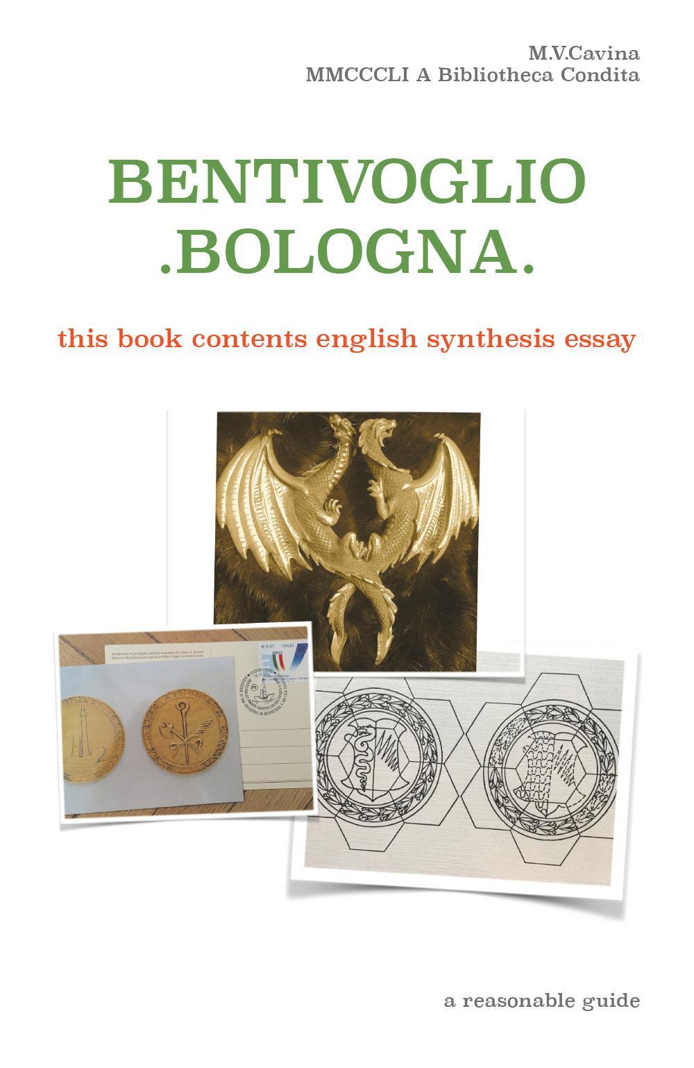 Bentivoglio Bologna