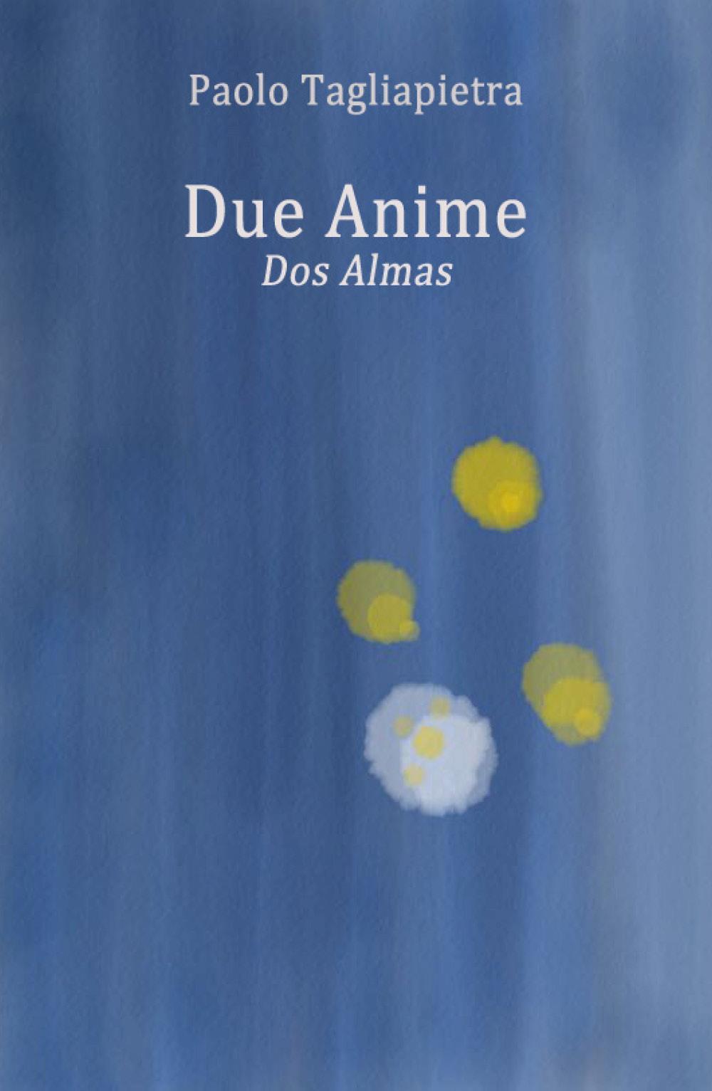 Due Anime - Dos Almas