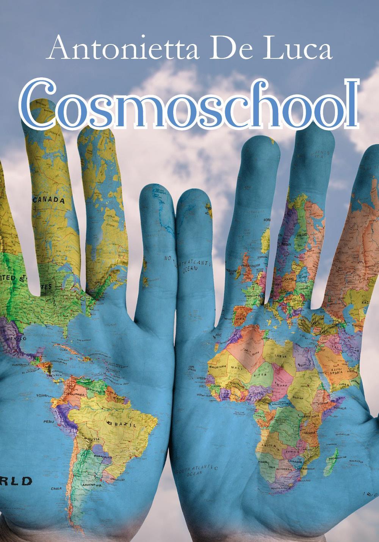 Cosmoschool