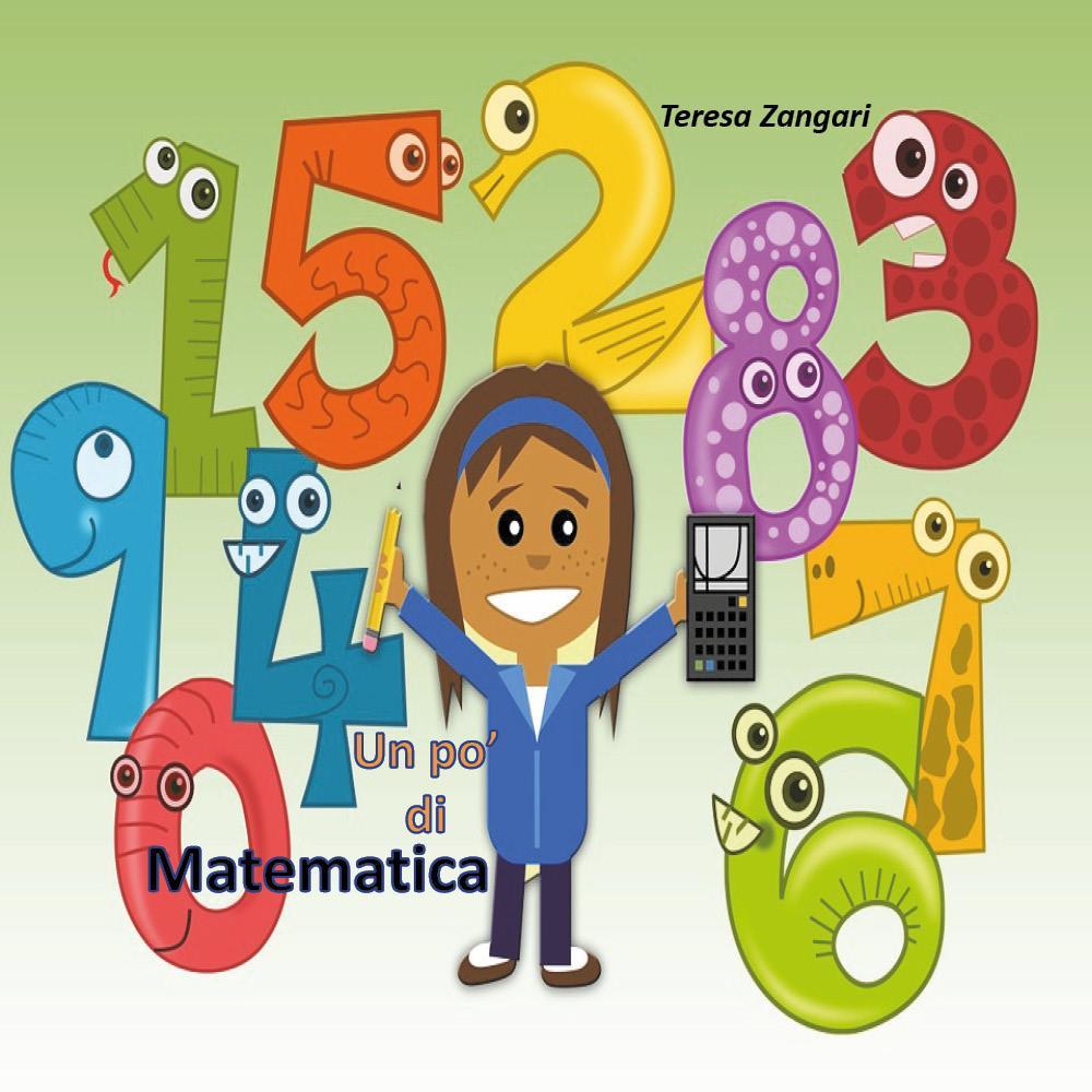 Un pò di matematica
