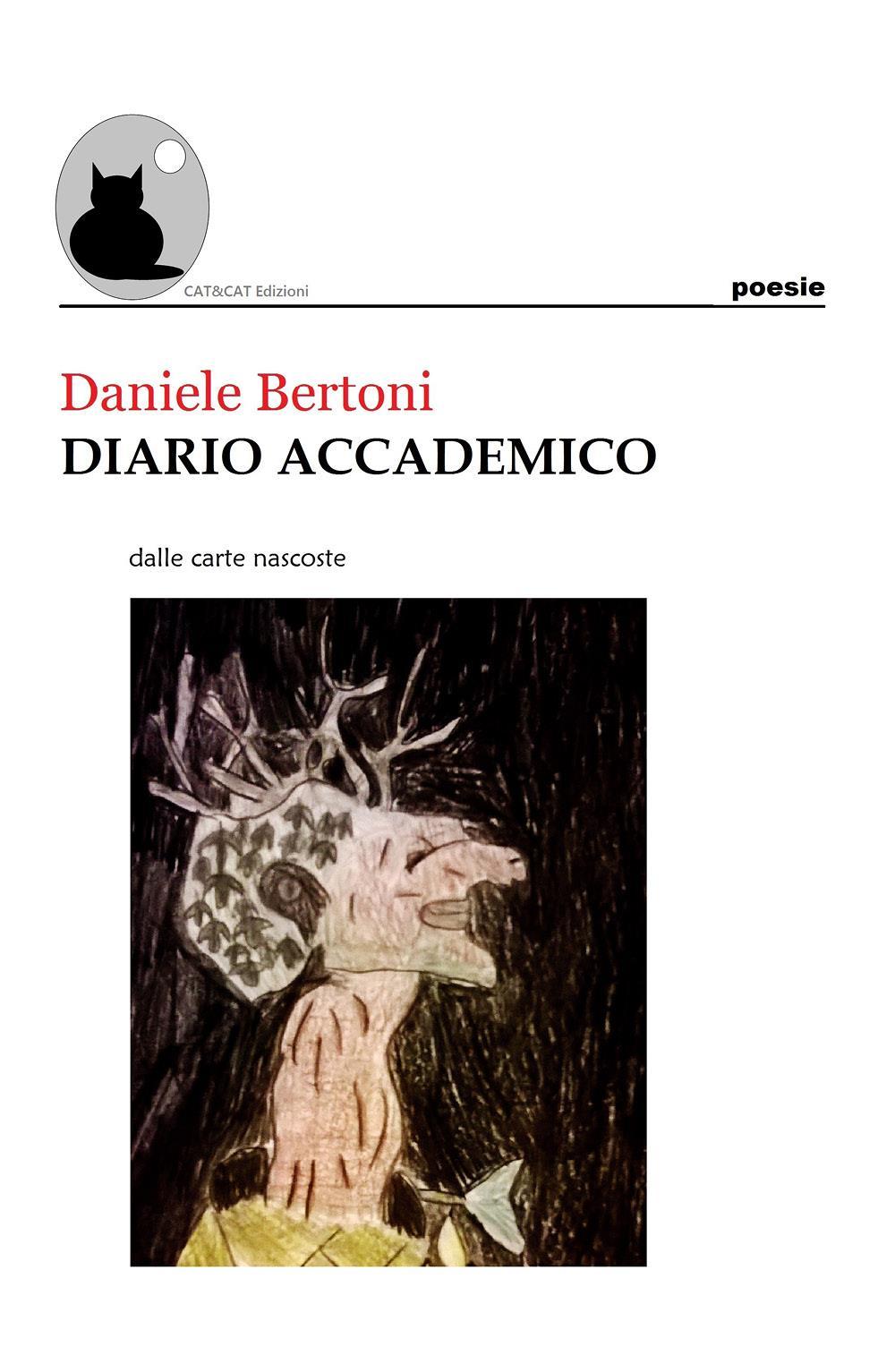 Diario Accademico
