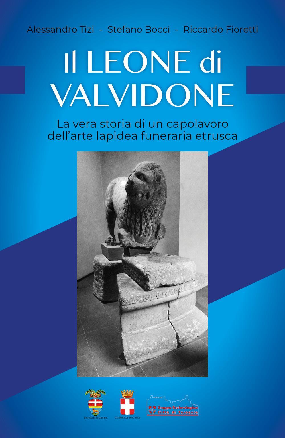 Il Leone di Valvidone