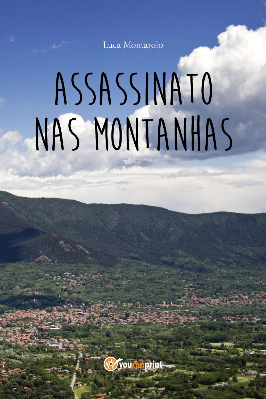 Assassinato nas montanhas