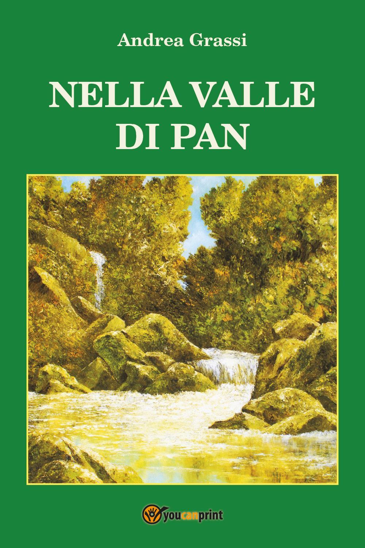 Nella valle di Pan