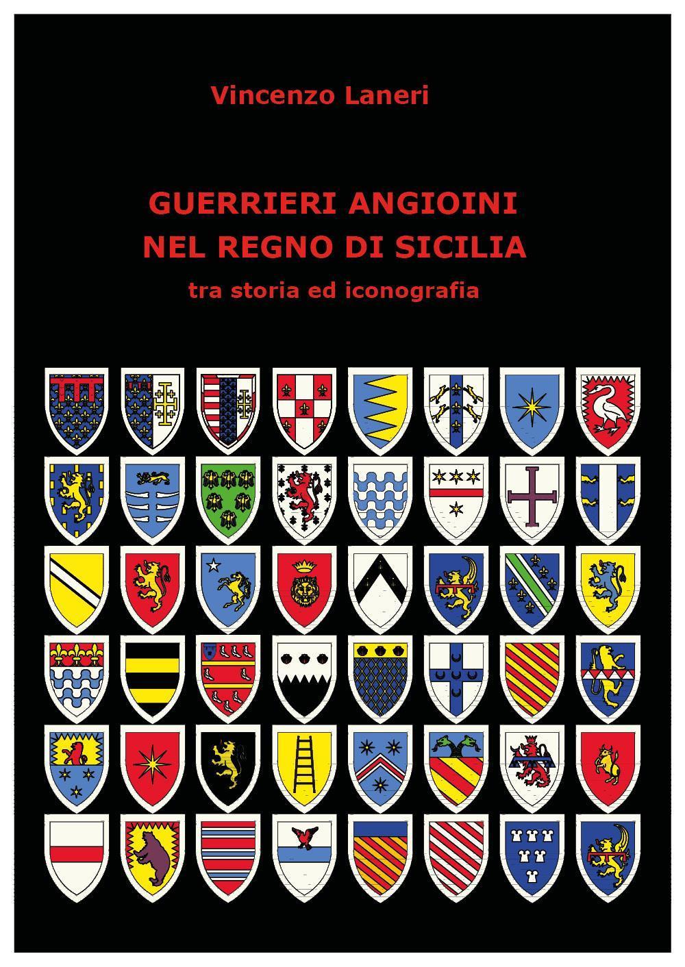 Guerrieri Angioini nel Regno di Sicilia