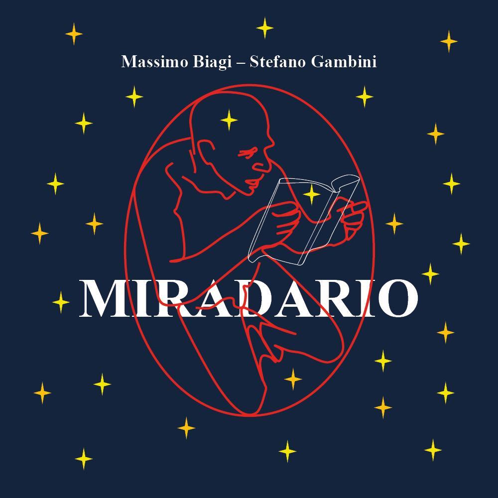 MIRADARIO