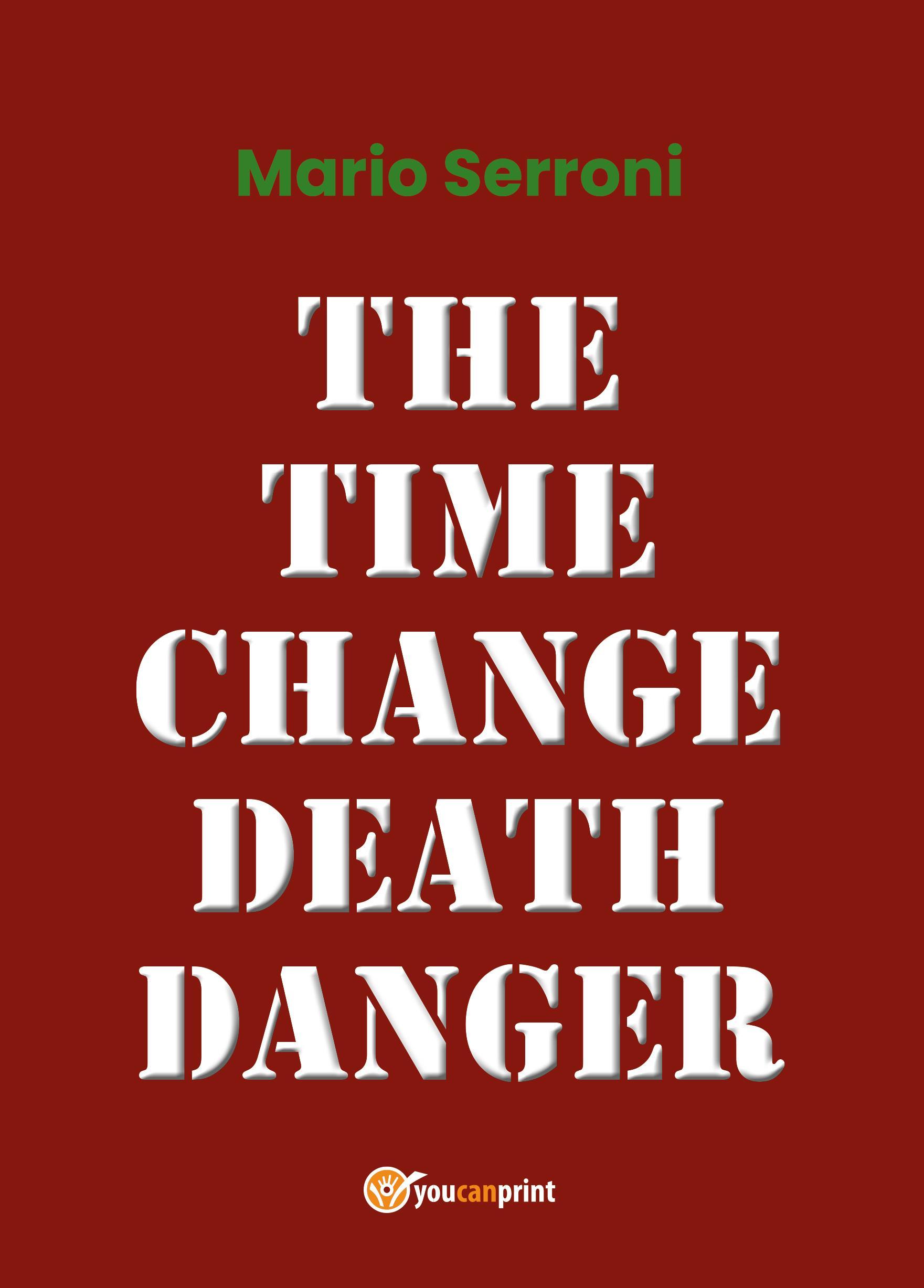 The Time Change Death Danger