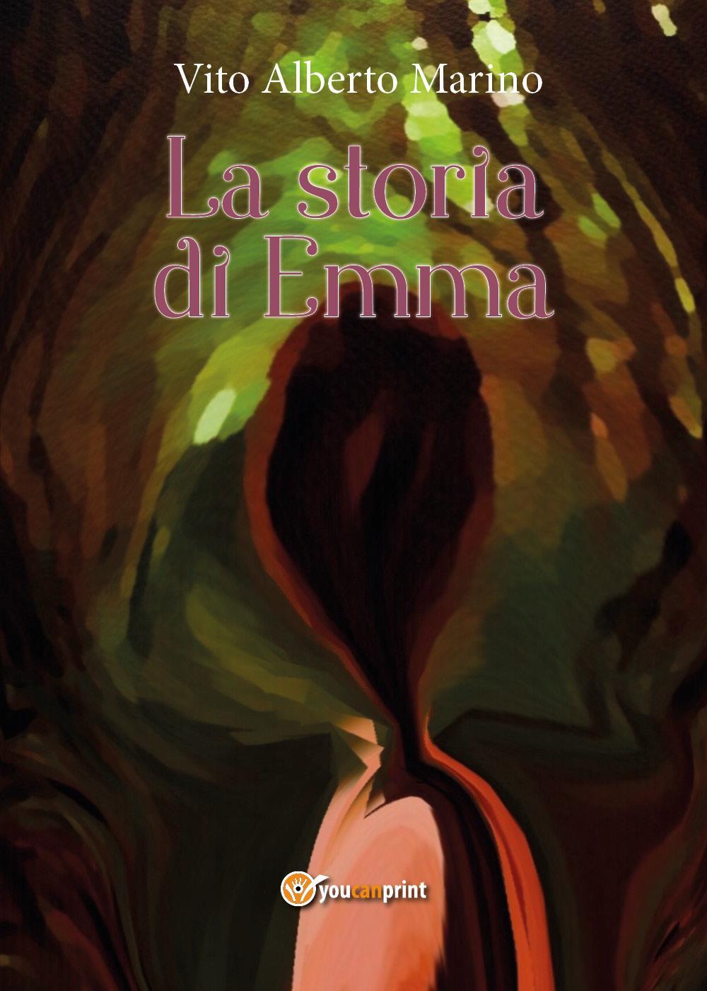 La storia di Emma