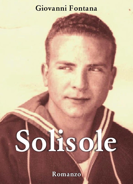 Solisole