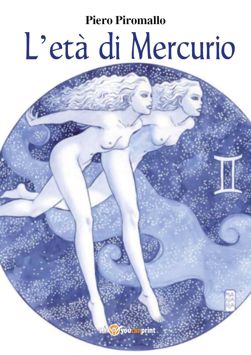 L'età di Mercurio