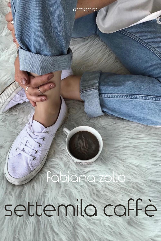Settemila Caffè