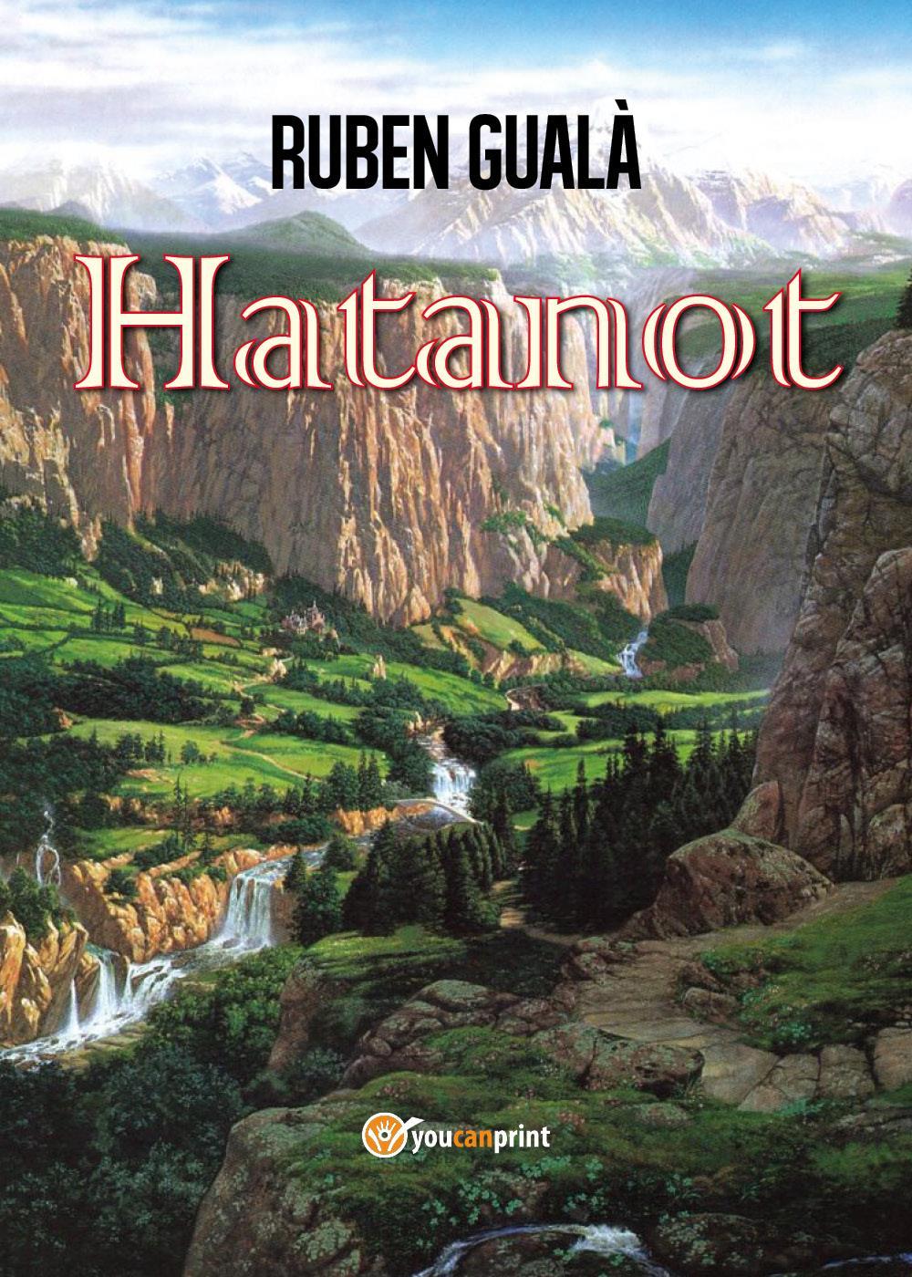 Hatanot