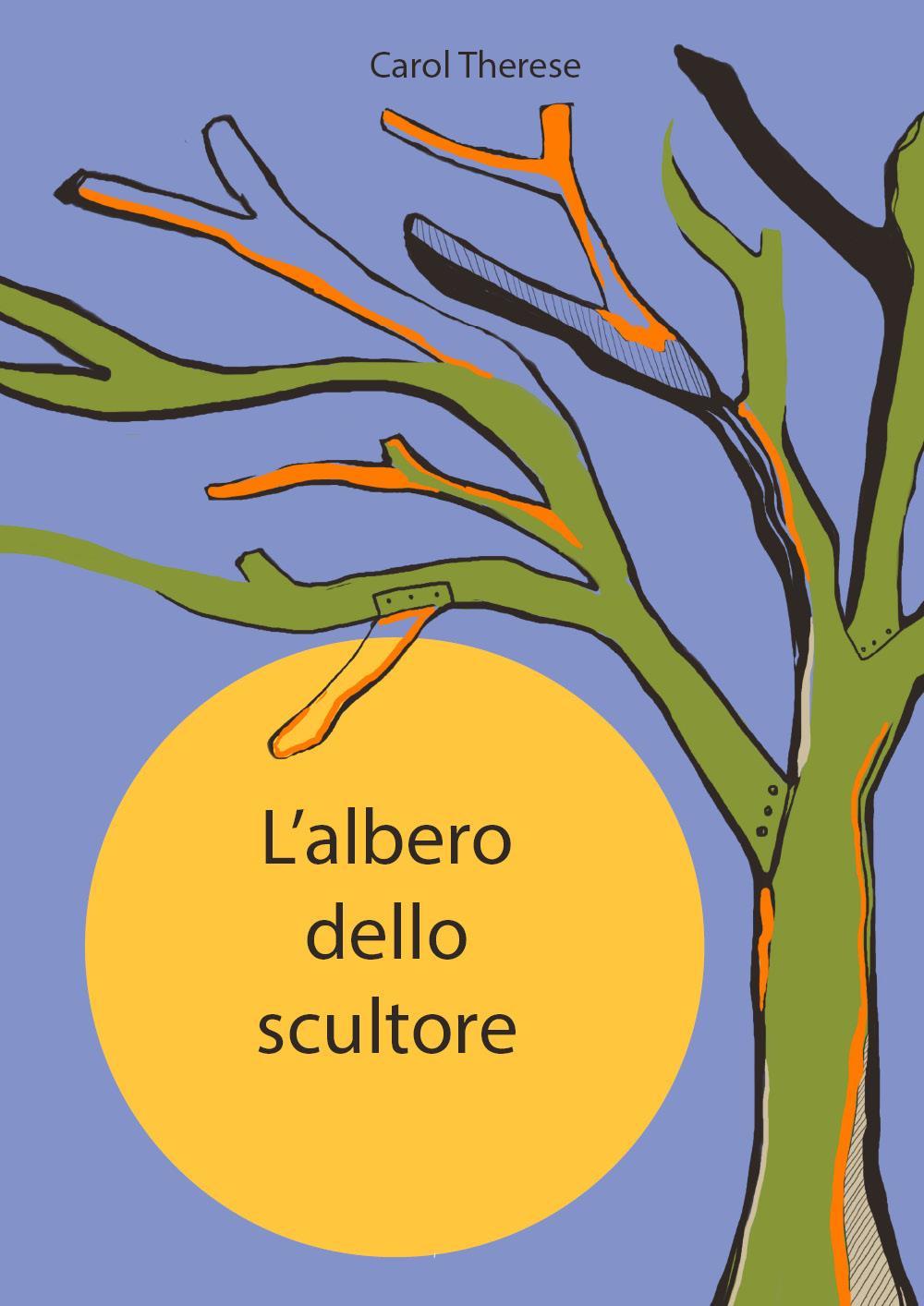 L'albero dello scultore