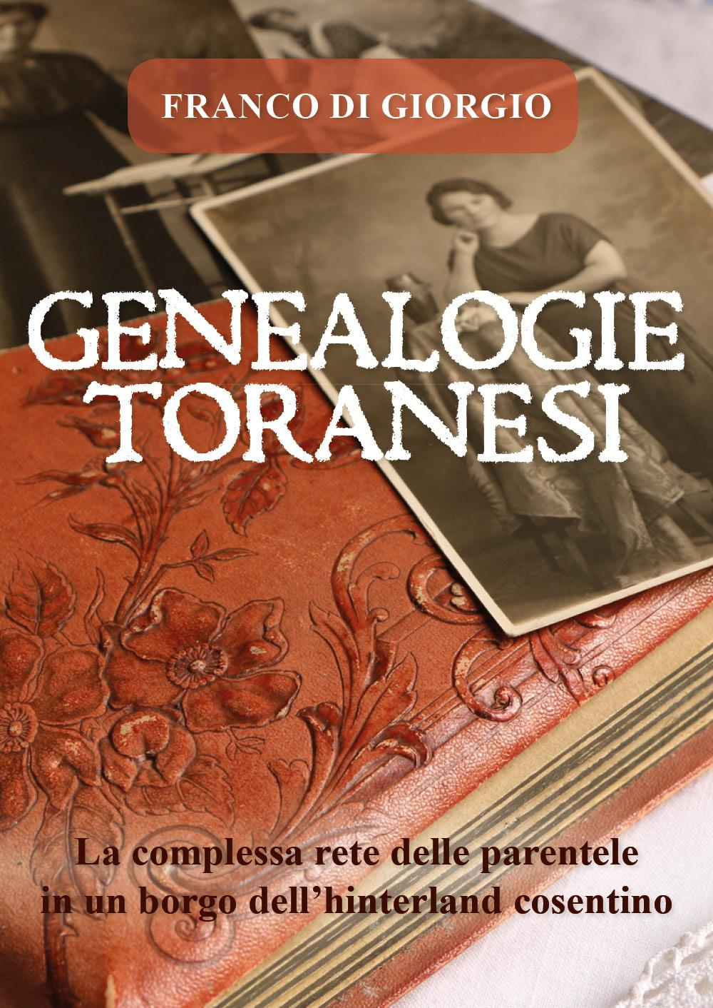 Genealogie toranesi