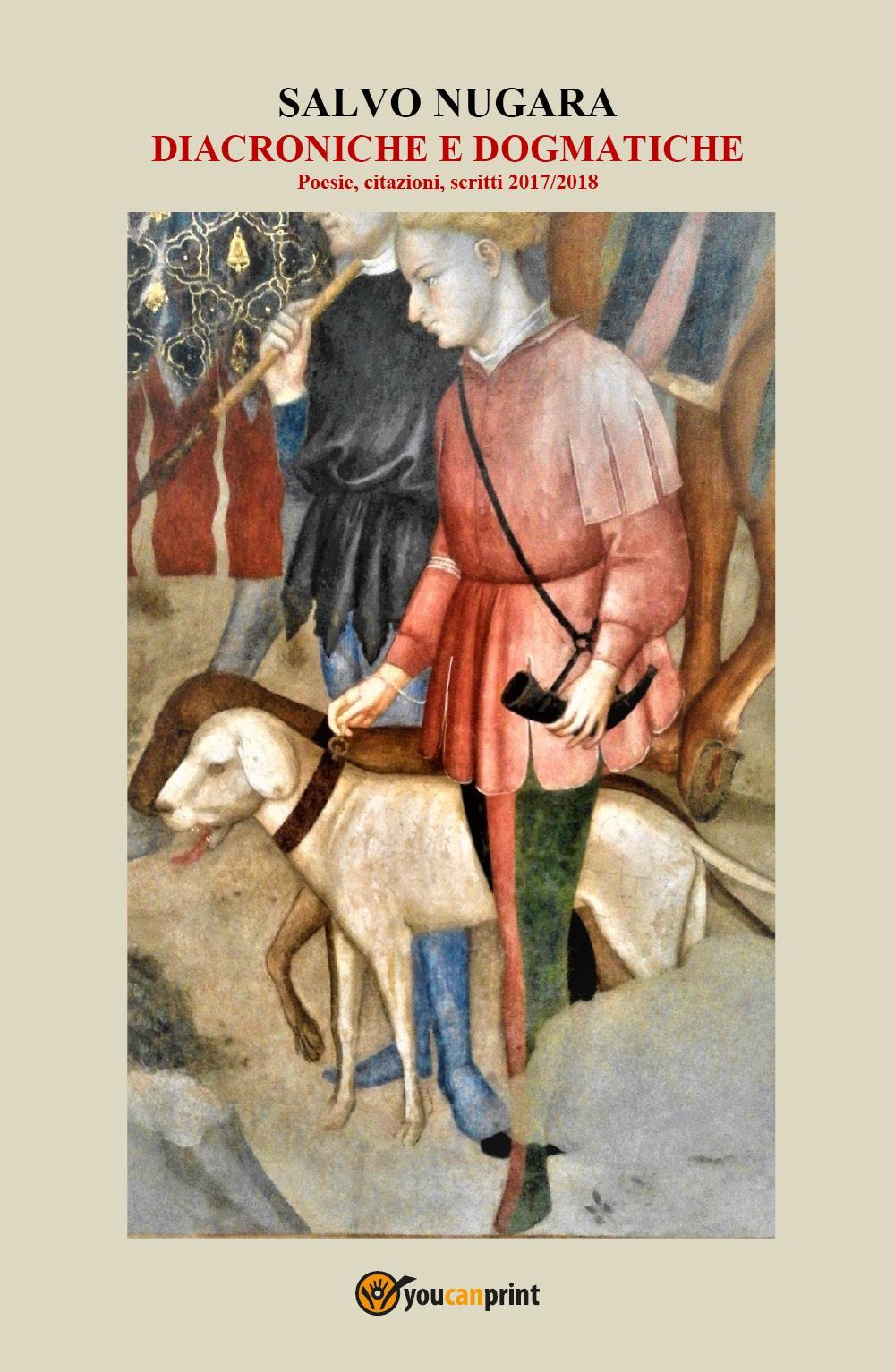 Diacroniche e DogMatiche
