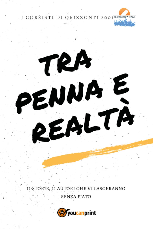Tra penna e realtà