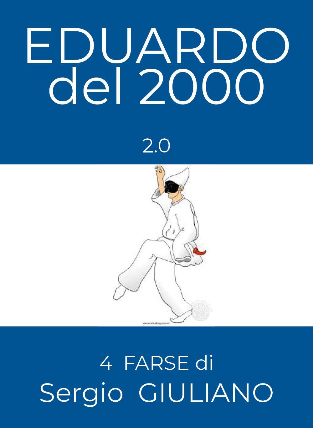 EDUARDO del 2000-2.0