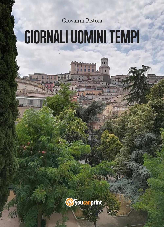Giornali Uomini Tempi