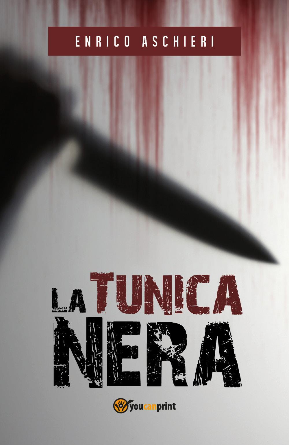 La Tunica Nera