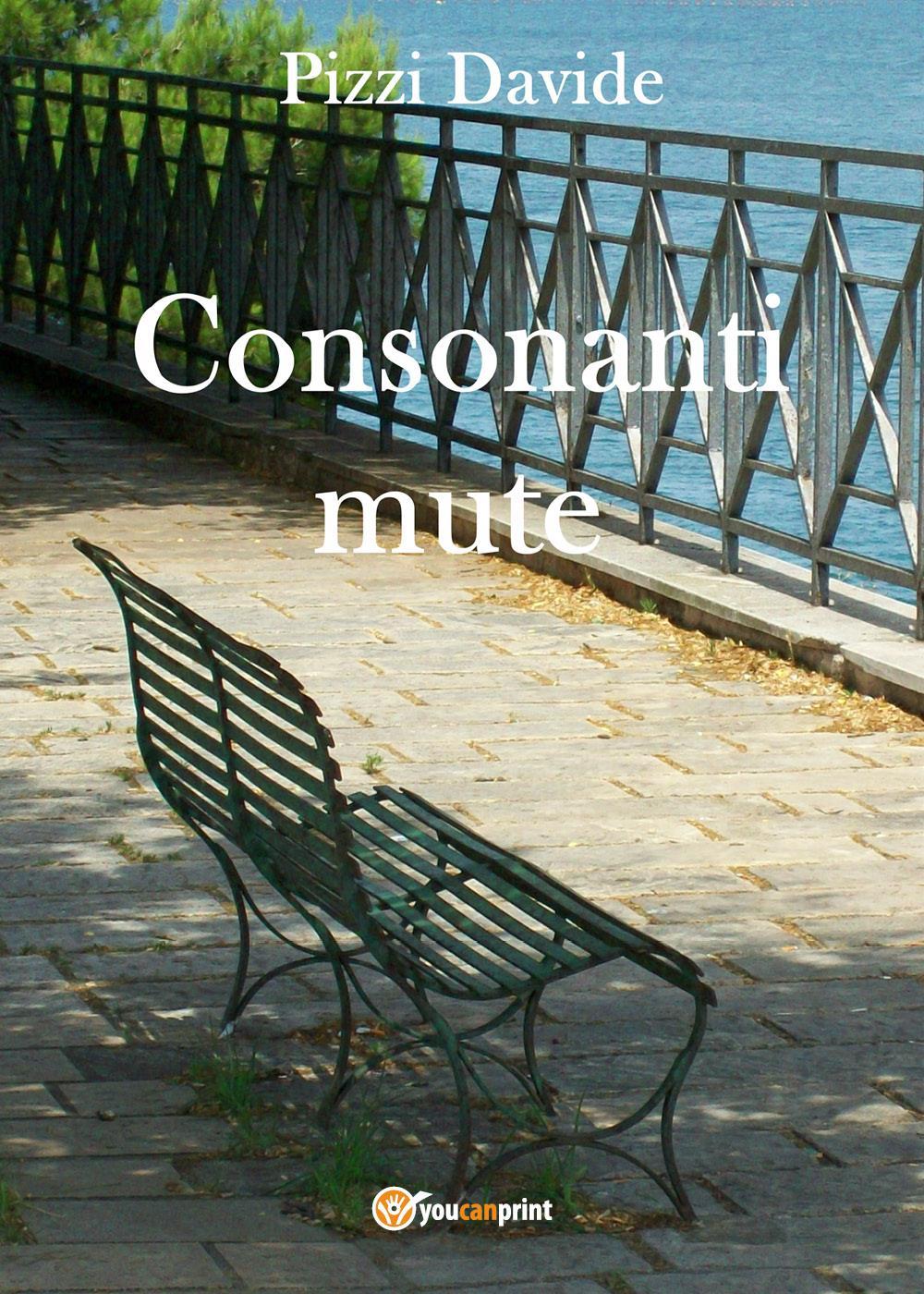 Consonanti mute