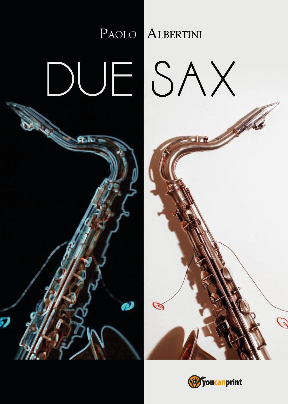 Due Sax