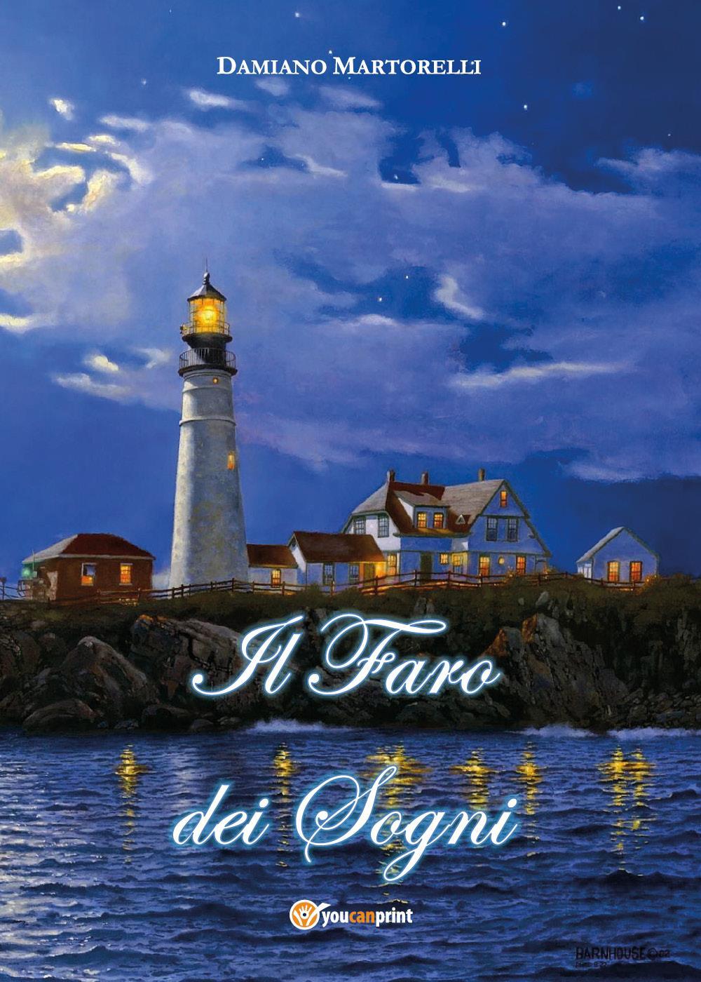 Il Faro dei Sogni