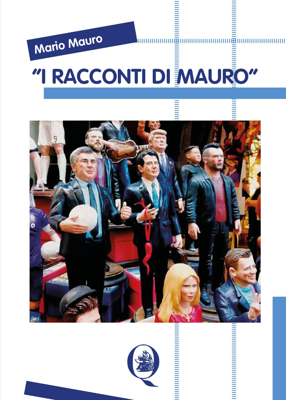 I Racconti di Mauro