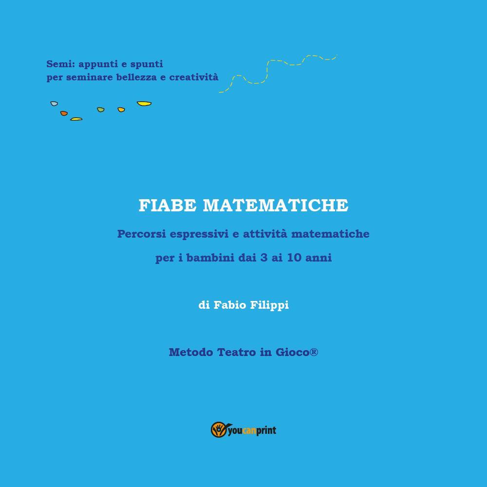 Fiabe Matematiche