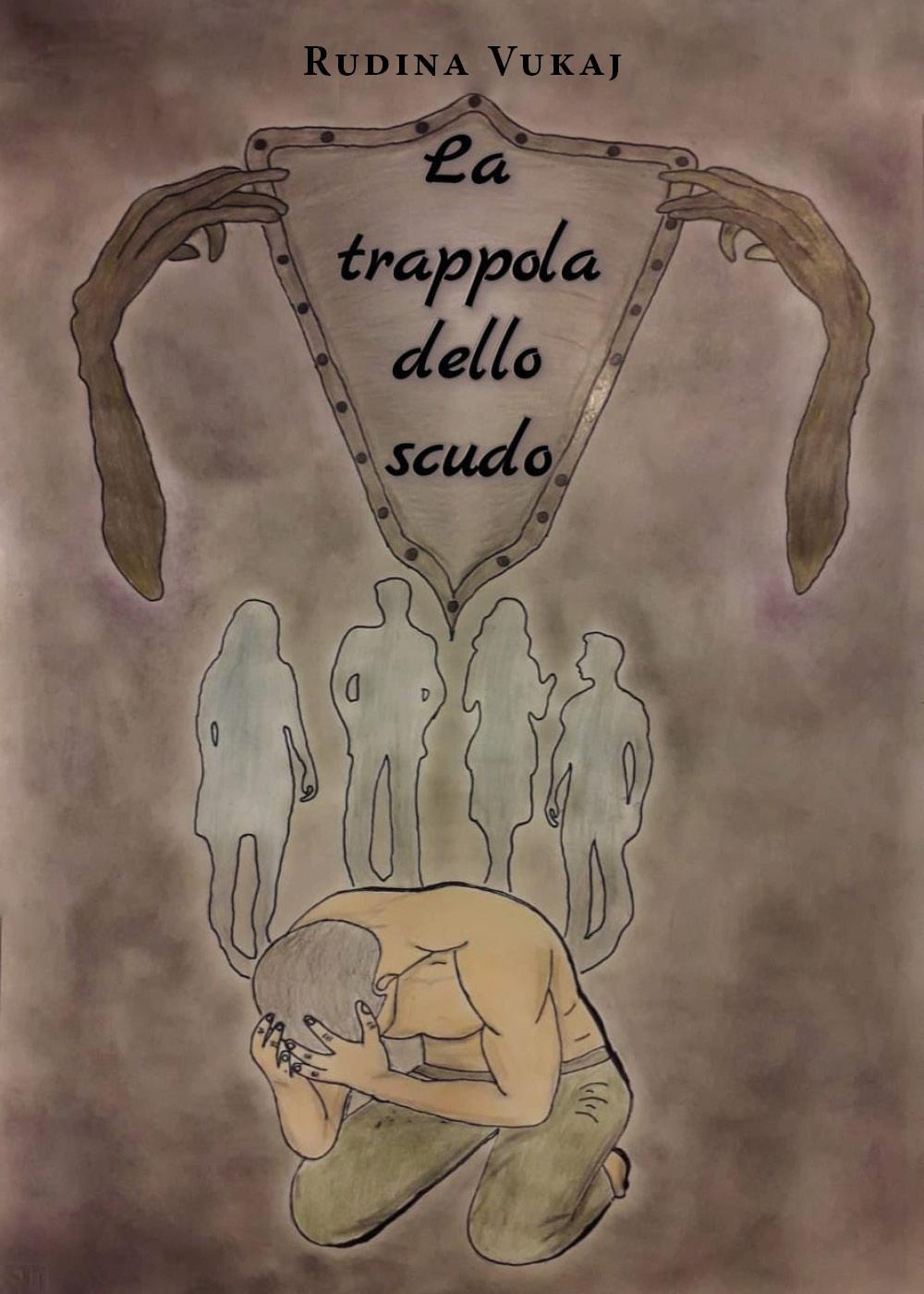 La trappola dello scudo