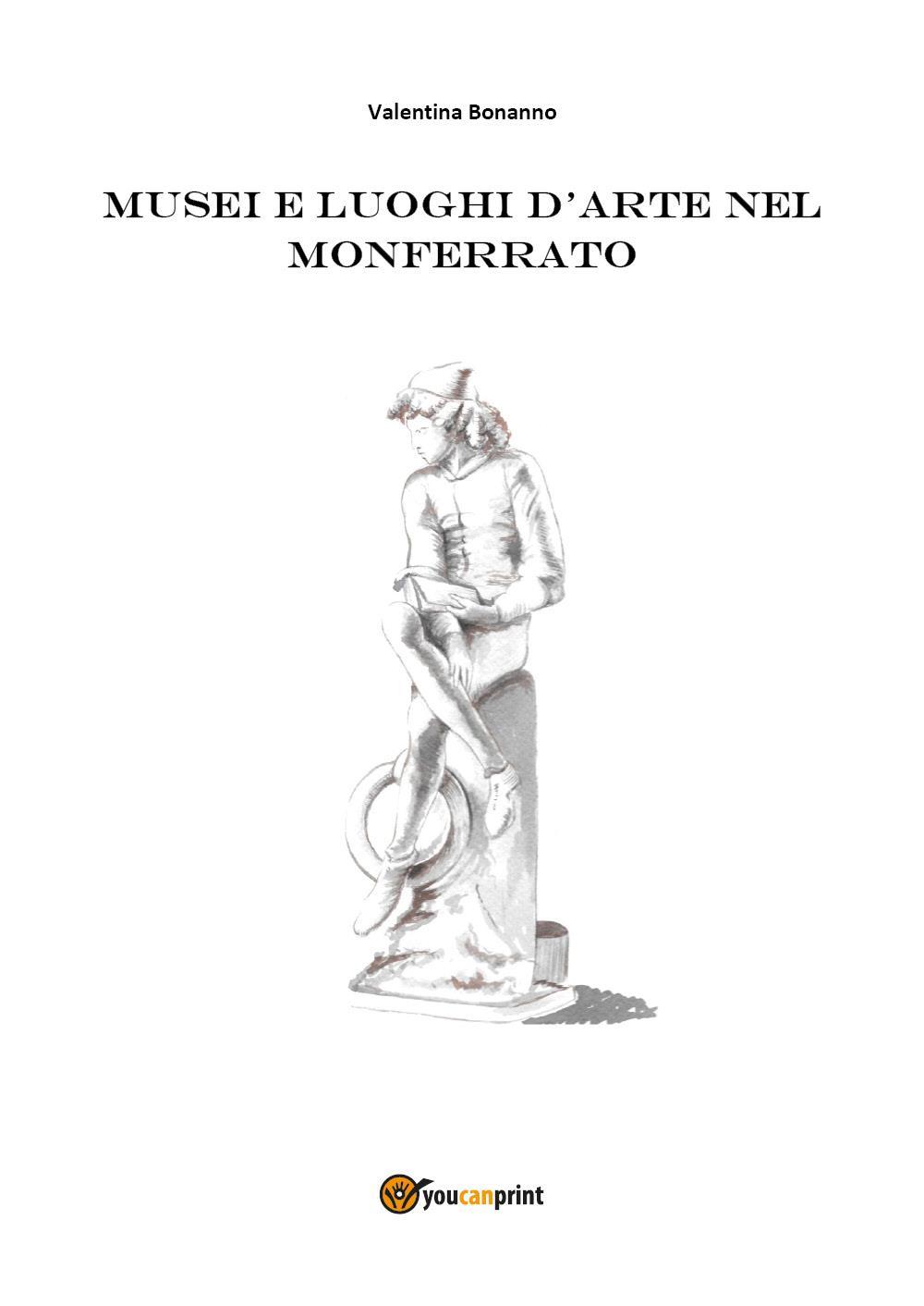 Musei e luoghi d'arte nel Monferrato