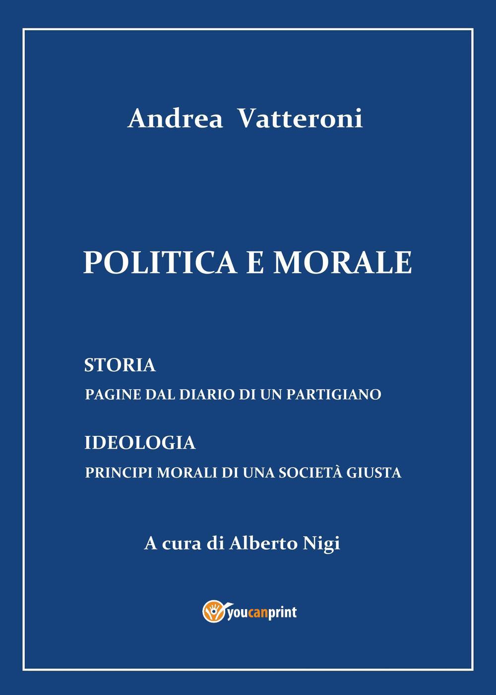 Politica e morale