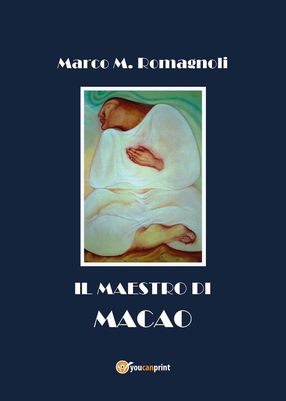 Il Maestro di Macao