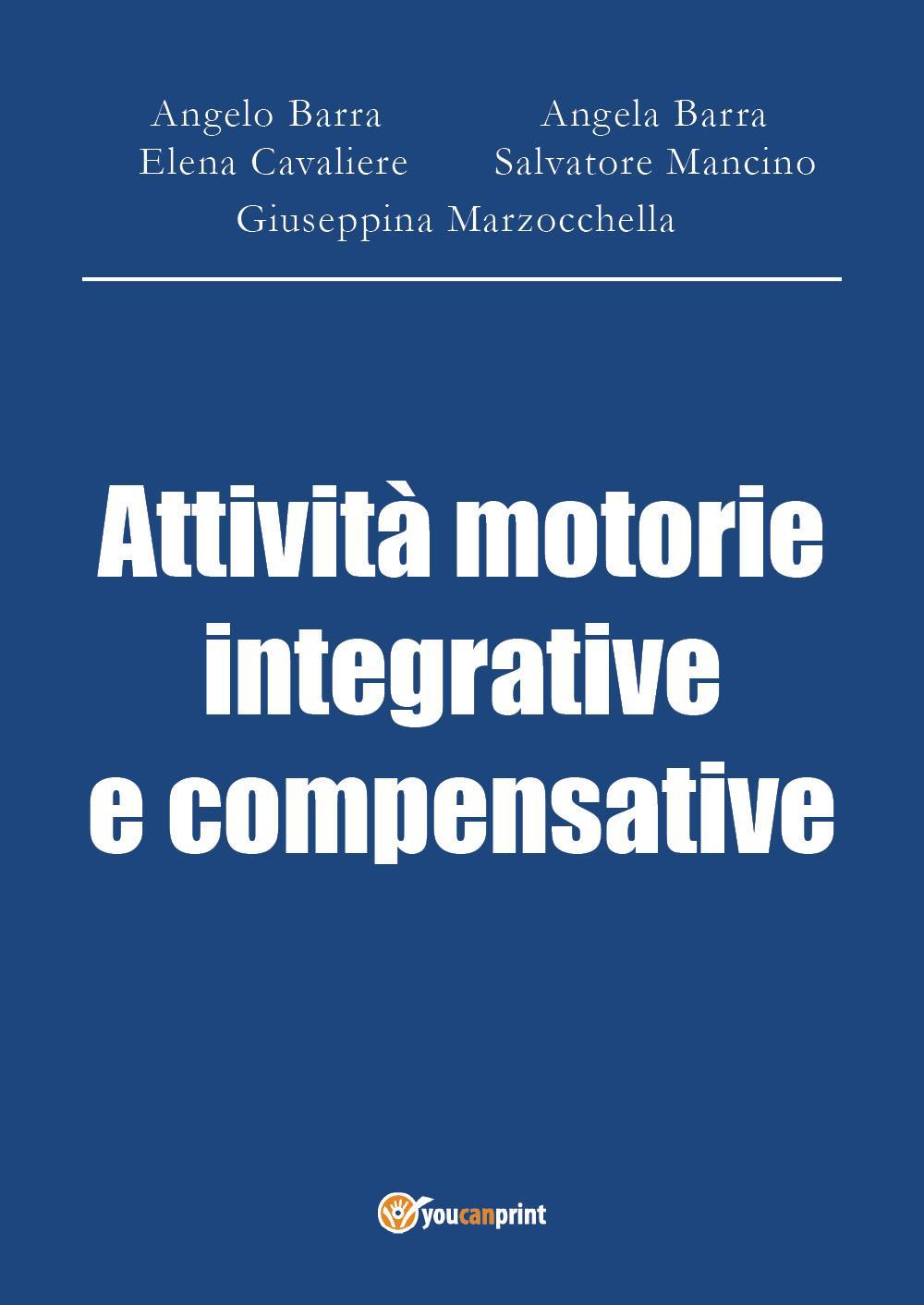 Attività motorie integrative e compensative