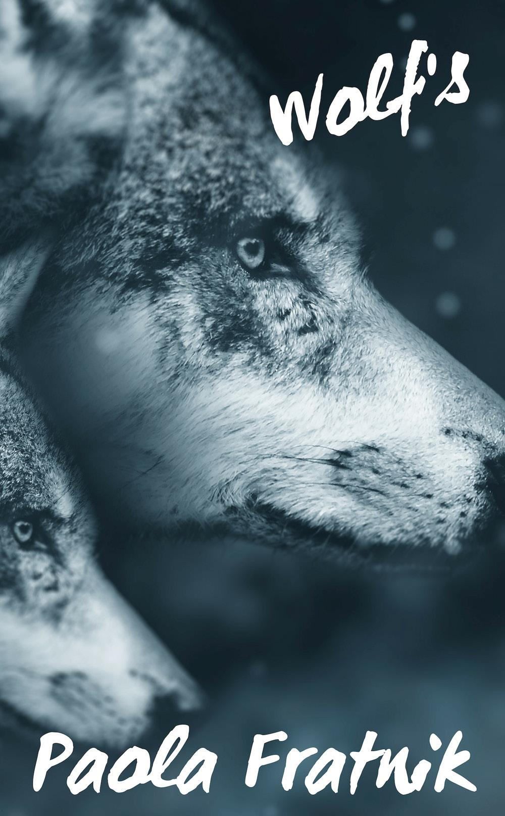 Wolf's