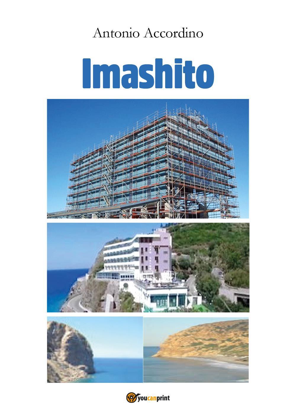Imashito