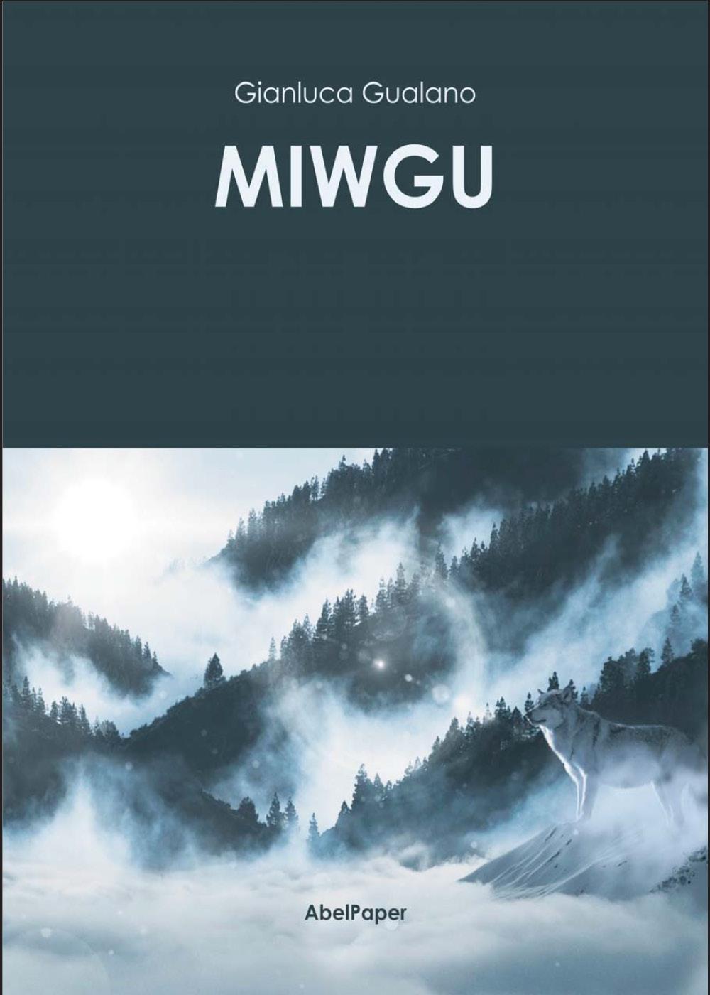 Miwgu