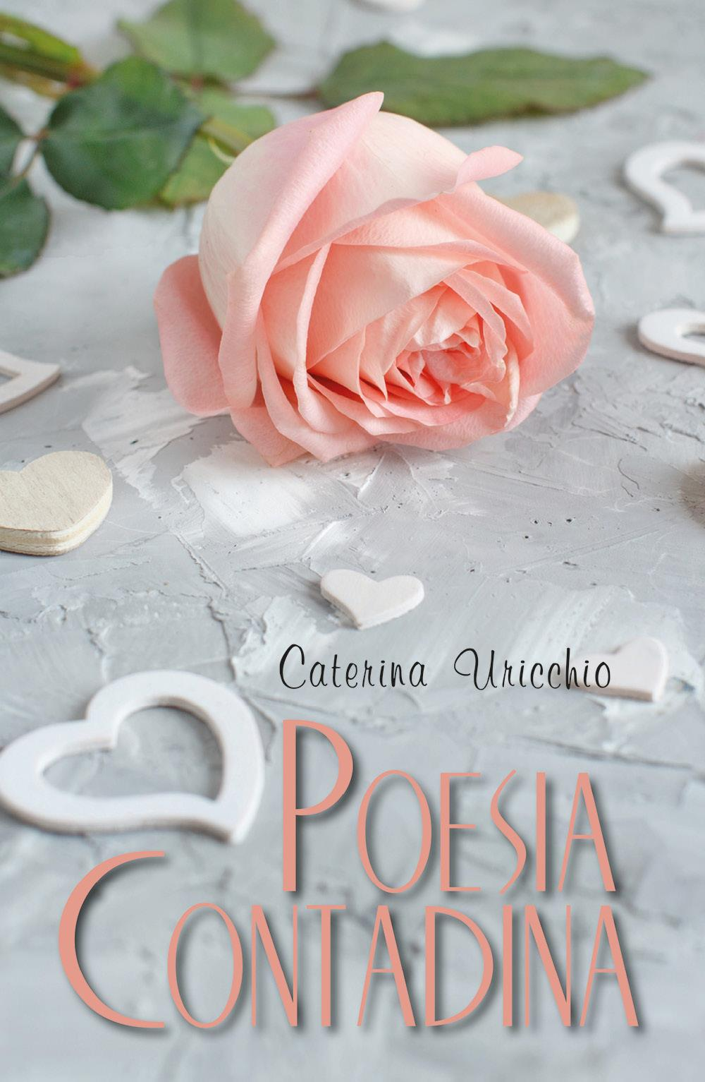 Poesia Contadina