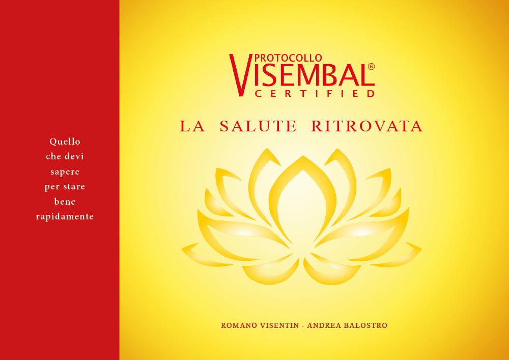 La salute ritrovata Protocollo VisemBal