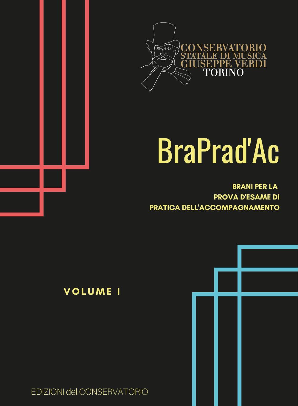 BraPrad'Ac