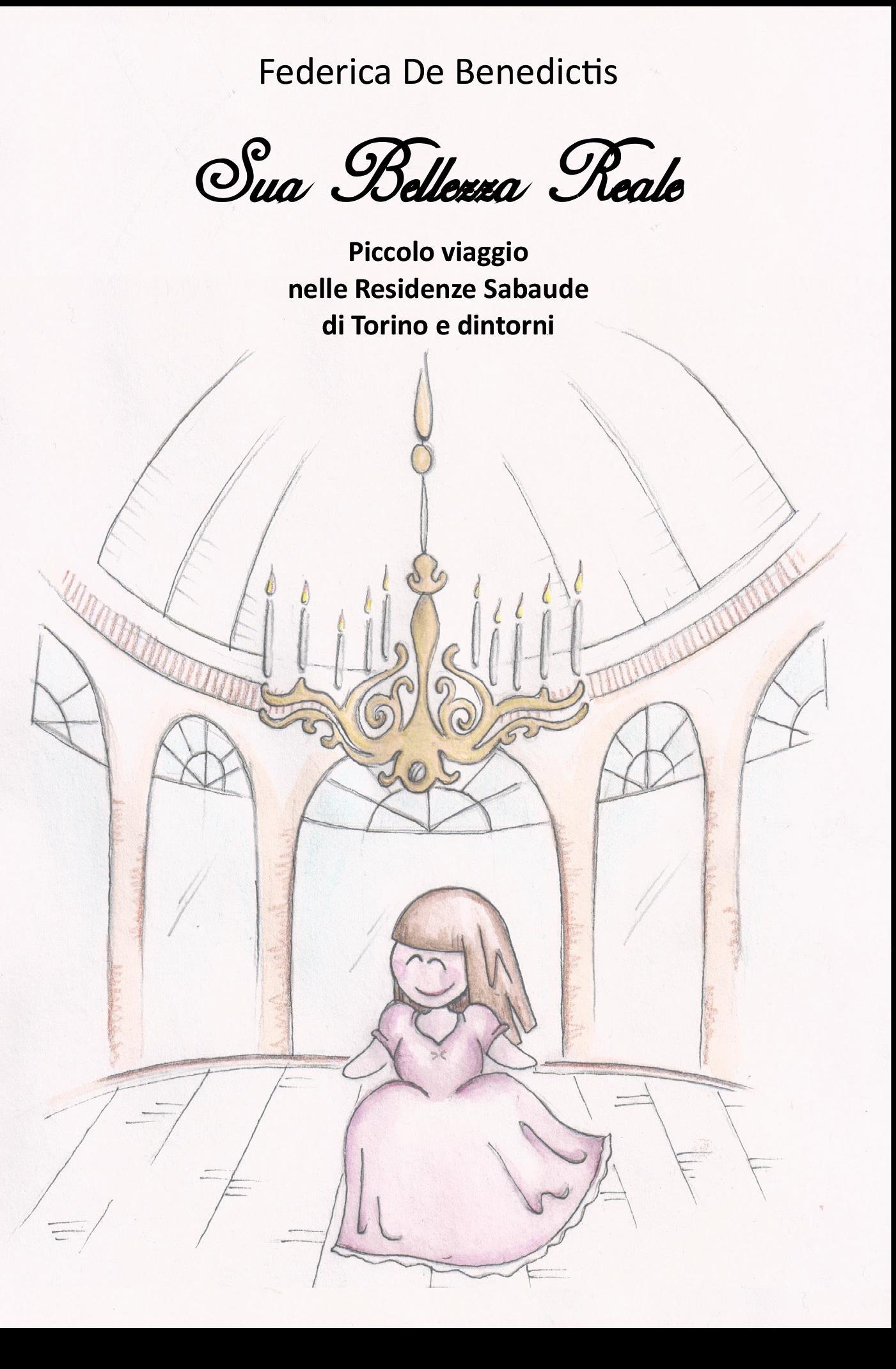 Sua Bellezza Reale | Piccolo viaggio nelle Residenze Sabaude di Torino e dintorni